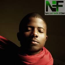 Download Music Mp3:- Jeremiah Gyang - Na Ba Ka
