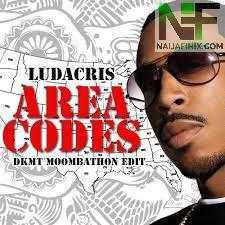 Download Music Mp3:- Ludacris Ft Nate Dogg - Area Codes