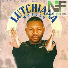 Download Music Mp3:- Lutchiana Mobulu - Chiffre Unique