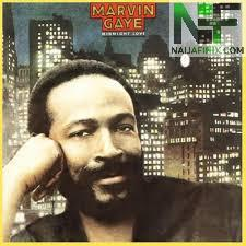 Download Music Mp3:- Marvin Gaye - Sexual Healing