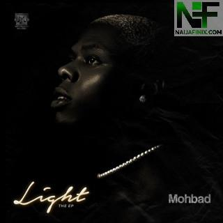 Download Music Mp3:- Mohbad – Marlians Anthem