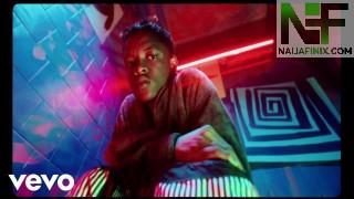 Watch & Download Music Video:- Olamide Ft Bad Boy Timz – Loading