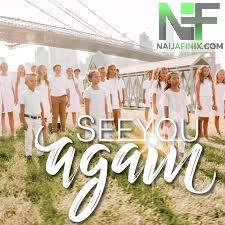 Download Music Mp3:- One Voice Children's Choir – See You Again