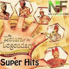 Download Music Mp3:- Oriental Brothers International Band - Nwanyi Di Ya Bu Eze