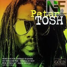 Download Music Mp3:- Peter Tosh - Maga Dog