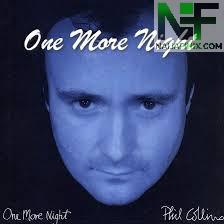 Download Music Mp3:- Phil Collins - One More Night