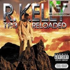 Download Music Mp3:- R. Kelly Ft Nas - Did You Ever Think