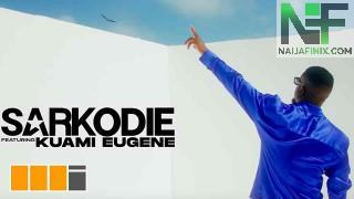 Watch Music Video:- Sarkodie – Happy Day ft. Kuami Eugene