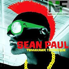 Download Music Mp3:- Sean Paul Ft Kelly Rowland - How Deep Is Your Love