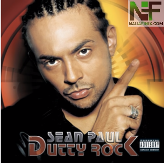 Download Music Mp3:- Sean Paul - I'm Still In Love With You