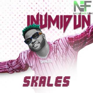 Download Music Mp3:- Skales – Inumidun