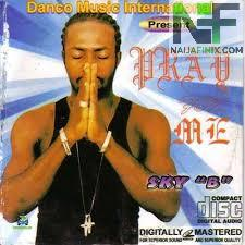 Download Music Mp3:- Sky B - Pray For Me