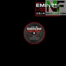 Download Music Mp3:- Snoop Dogg Ft Eminem & Xzibit - Comin' After You