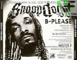 Download Music Mp3:- Snoop Dogg Ft Nate Dogg & Xzibit - Bitch Please