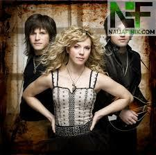 Download Music Mp3:- The Band Perry - If I Die Young