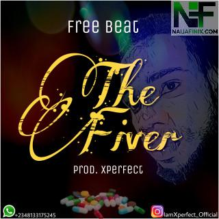 Download Freebeat:- The Fiver (Prod By Xperfect)