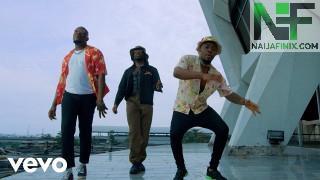 Watch & Download Music Video:- Umu Obiligbo Ft Zoro – Oga Police
