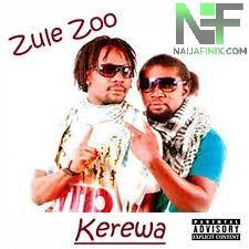 Zule Zoo - Kerewa