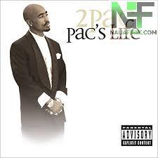 Download Music Mp3:- 2Pac - Whatz Next