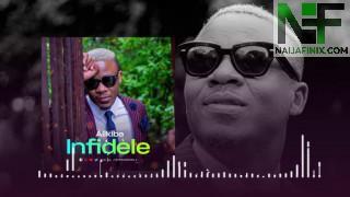 Download Music Mp3:- Alikiba – Infidele