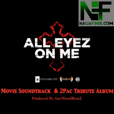 Download Music Mp3:- 2Pac Ft Big Syke - All Eyez On Me