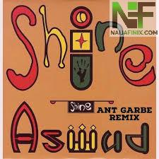 Download Music Mp3:- Aswad - Shine