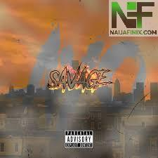 Download Music Mp3:- Ayo 215 - Savage