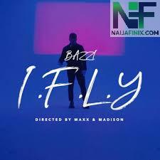 Download Music Mp3:- Bazzi - I.F.L.Y