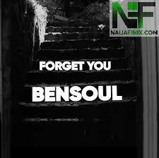 Download Music Mp3:- Bensoul - Forget You