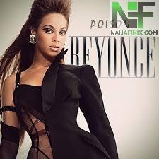 Download Music Mp3:- Beyoncé - Poison