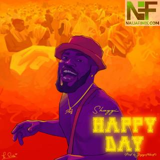 Download Music Mp3:- Broda Shaggi – Happy Day