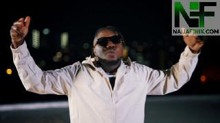 Watch & Download Music Video:- CDQ – Could Have Been Worse