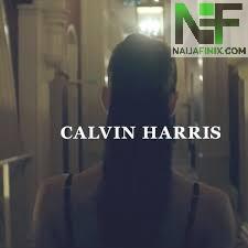 Download Music Mp3:- Calvin Harris Ft John Newman - Blame