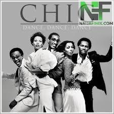Download Music Mp3:- Chic - Everybody Dance