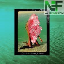 Download Music Mp3:- Clean Bandit & Mabel - Tick Tock Ft 24kGoldn