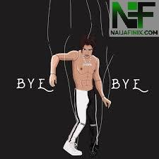 Download Music Mp3:- Cyrus Dobre - Bye Bye