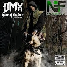 Download Music Mp3:- DMX - Dogs Out