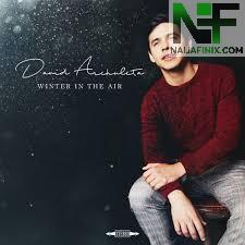 Download Music Mp3:- David Archuleta – Glorious