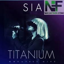 Download Music Mp3:- David Guetta Ft Sia - Titanium