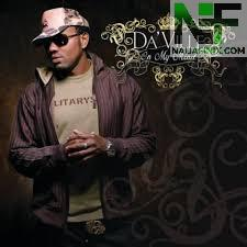 Download Music Mp3:- Daville Ft Sean Paul - Always On My Mind