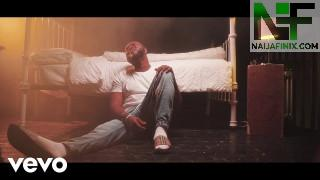 Watch & Download Music Video:- Dr Dolor – Wake Up