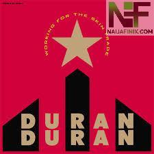 Download Music Mp3:- Duran Duran - Skin Trade