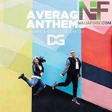 Download Music Mp3:- Dustin & Genevieve Ahkuoi - Virtual Life