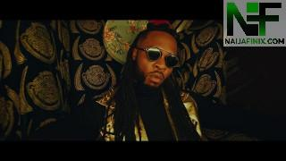 Watch & Download Music Video:- Flavour Ft Phyno – Doings