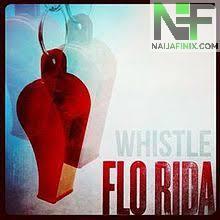 Download Music Mp3:- Flo Rida - Whistle