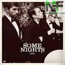 Download Music Mp3:- Fun. - Some Nights