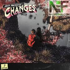 Download Music Mp3:- Hayd - Changes