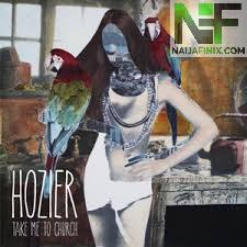 Download Music Mp3:- Hozier - Take Me To Church