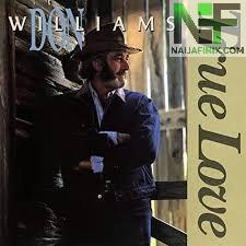 Download Music Mp3:- Don Williams - Jamaica farewell (Good Bye)