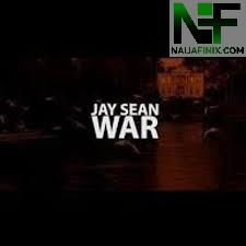 Download Music Mp3:- Jay Sean - War